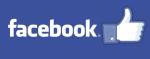 Like De Lokale Partij op Facebook