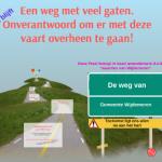 Prezi De weg van Wijdemeren